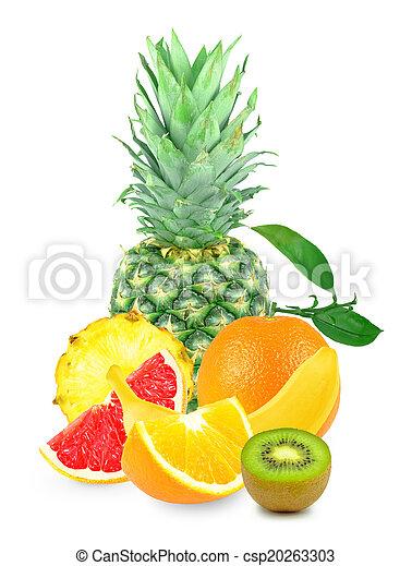 fruits - csp20263303