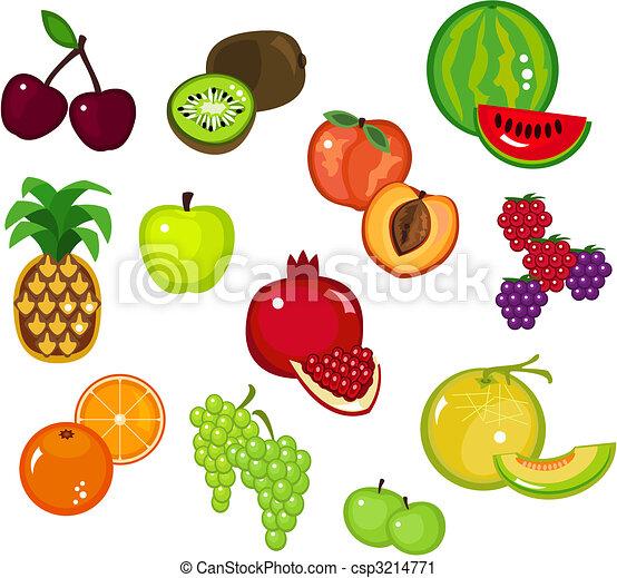 fruits csp3214771