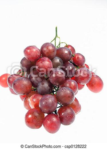 frukt - csp0128222