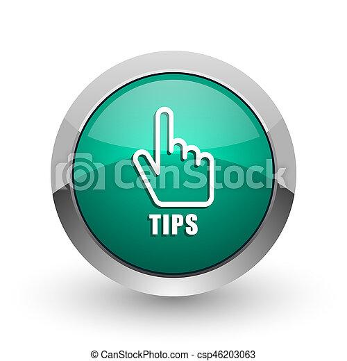 f:/svg/807, delen, f:/svg/798, f:/svg/792, apps, f:/svg/802, pictogram, f:/svg/790, f:/svg/810, kosteloos, chroom, zilver, groene, f:/svg/815, f:/svg/791, wiel, f:/svg/805, f:/svg/794, f:/svg/808, f:/svg/813, ronde, update, f:/svg/796, thermometer, f:/svg/817, f:/svg/818, f:/svg/789, schaduw, ontwerp, f:/svg/806, wifi, achtergrond., f:/svg/787, metalen, f:/svg/788, tips, f:/svg/811, f:/svg/800, voorspelling, nu, f:/svg/797, f:/svg/809, einde, f:/svg/812, f:/svg/814, f:/svg/795, f:/svg/801, internet, f:/svg/804, web, witte , temperatuur, f:/svg/816, f:/svg/803, f:/svg/786, f:/svg/793, ontkennen, f:/svg/799 - csp46203063