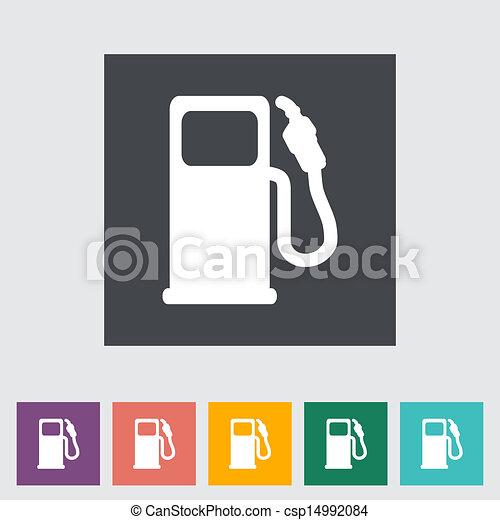 Fuel - csp14992084