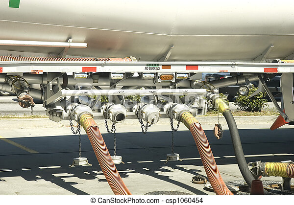 Fuel Transfer - csp1060454