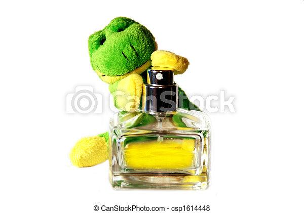 fun frog series - csp1614448