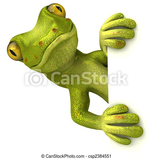 fun gecko. lizard, gecko clipart - search illustration, drawings and
