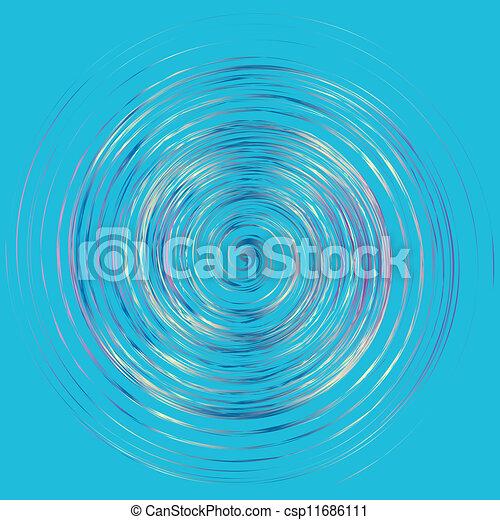 fundo, abstratos - csp11686111