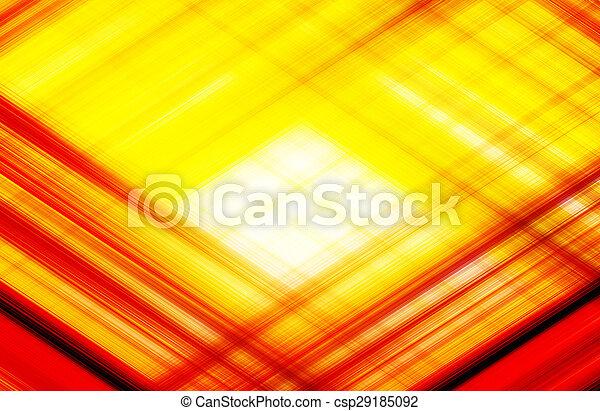 fundo amarelo - csp29185092