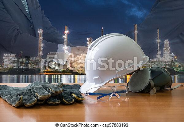 funkcjonuje, bezpieczeństwo, porozumienie - csp57883193