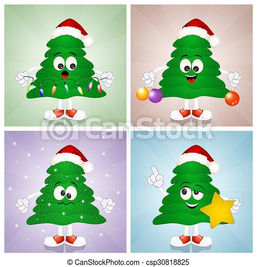 Funny Christmas Pics.Funny Christmas Tree