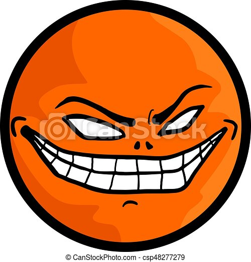creative design of funny crazy face vectors illustration search rh canstockphoto ie