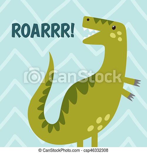 Tyrannosaurus Funny Dinosaur Meme