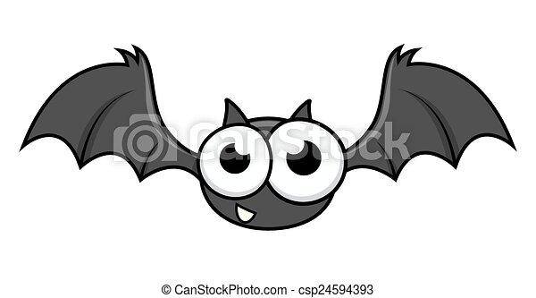 funny halloween bat character cartoon funny halloween cute bat