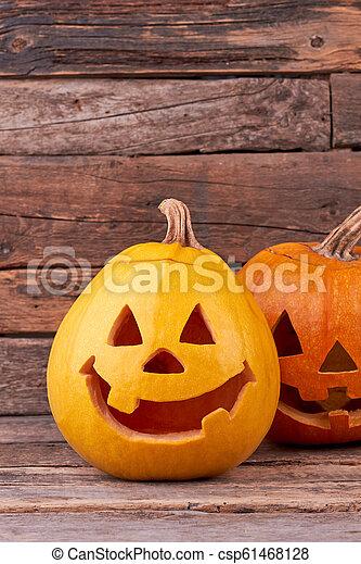 Funny Pumpkins For Halloween Holiday Halloween Pumpkins On