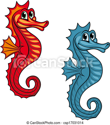 seahorse illustrations and stock art 3 515 seahorse illustration rh canstockphoto com