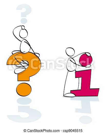 Funny Symbols Info And Questions Symbols For Website For Info And