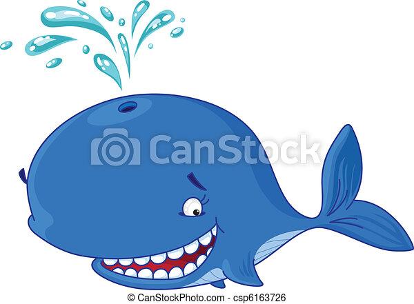 whale vector clipart eps images 10 844 whale clip art vector rh canstockphoto com whale shark clipart free clipart whale
