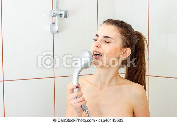 Karla spice naked schoolgirl