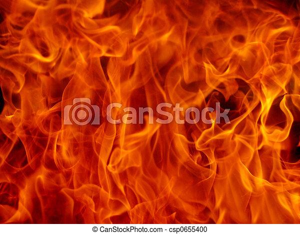 fuoco - csp0655400