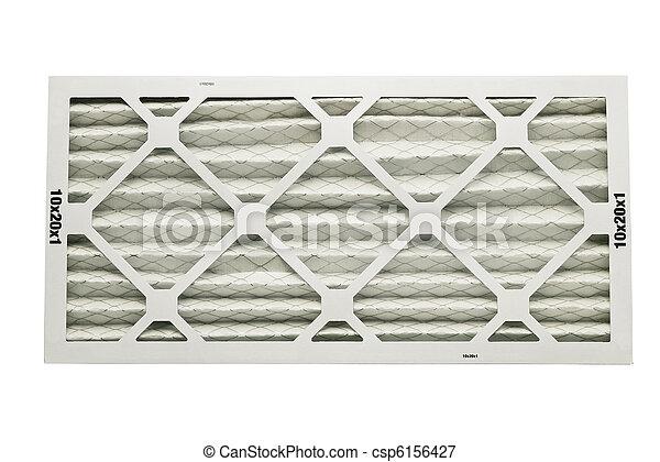 furnace air filter - csp6156427
