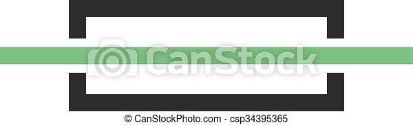 Fuse - csp34395365