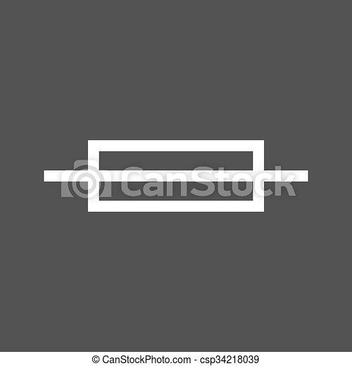 Fuse - csp34218039