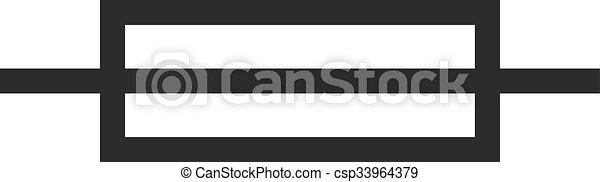 Fuse - csp33964379