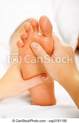 fuss massage fu treatment massage spa. Black Bedroom Furniture Sets. Home Design Ideas