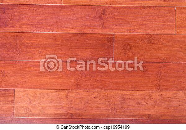 Fußboden Aus Bambus ~ Qualitäts bambusparkett für ihr zuhause bambus komfort