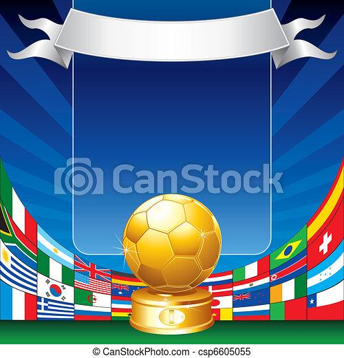 futball, csésze - csp6605055