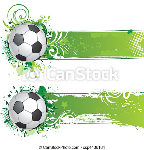 futball - csp4436184
