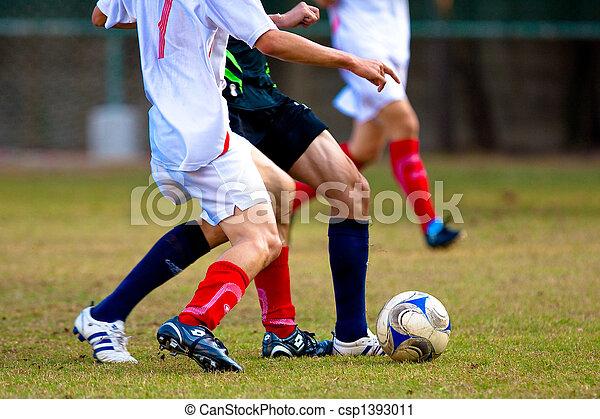 futball - csp1393011