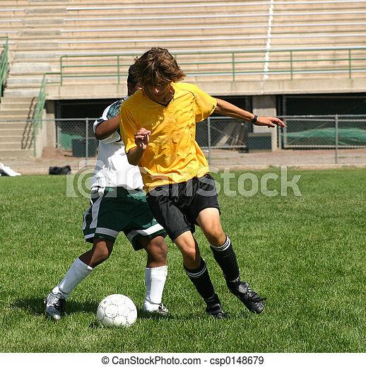 futball - csp0148679