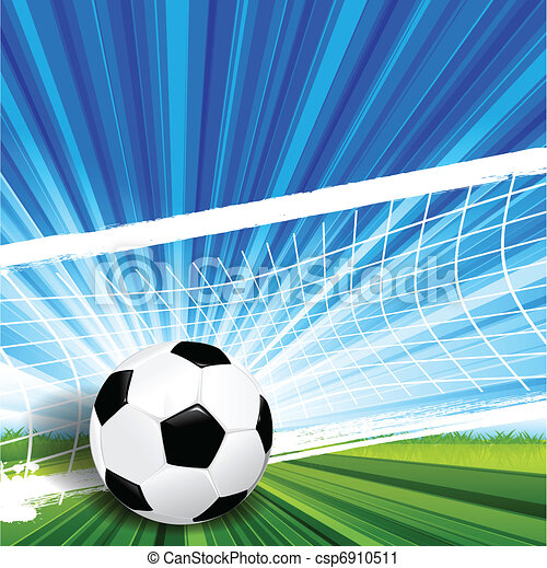 futball - csp6910511
