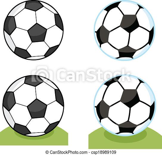 Futbol 00b9a0ad09d76