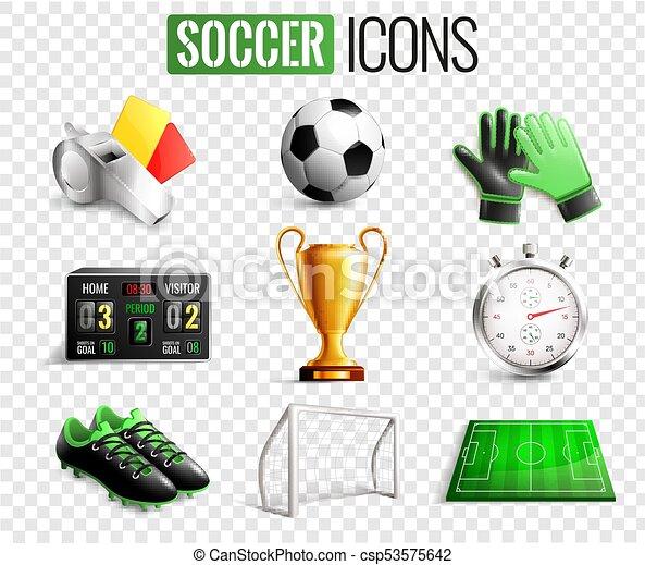 Futbol f7080748a6e35