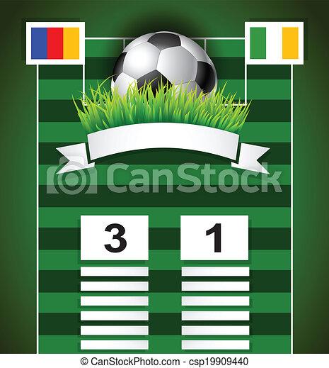 5b8580bf6edc7 Futbol