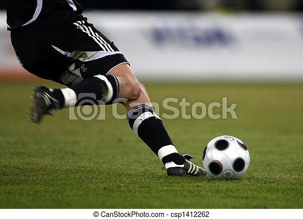 Fútbol - csp1412262