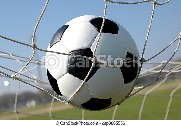 Fútbol - csp0665556
