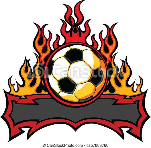 Futbol 976f9a6709016