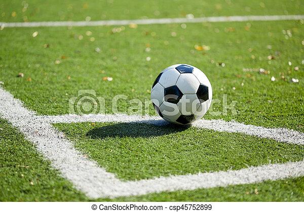 Futebol americano futebol 206bb8174d1d3