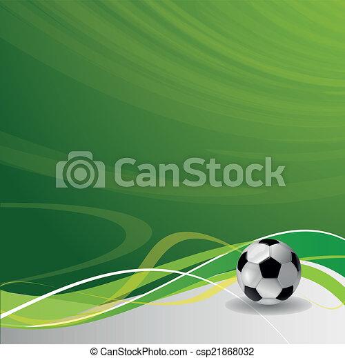 5dff3ea620 Futebol