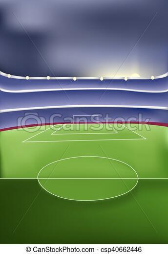 81f2f15b3 Futebol