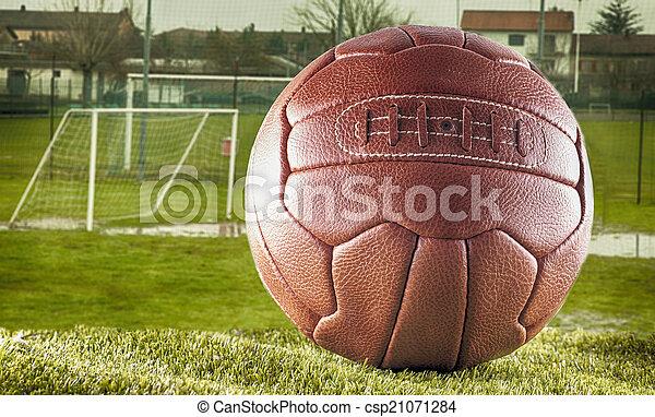 futebol - csp21071284