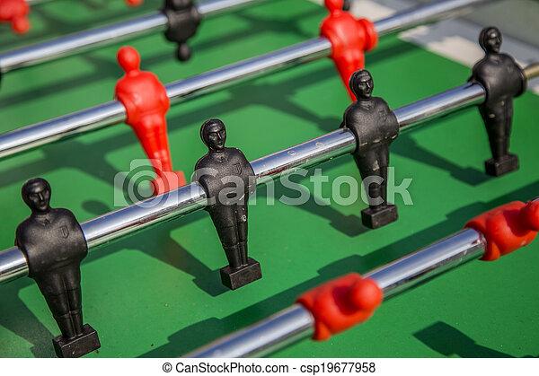 futebol tabela - csp19677958