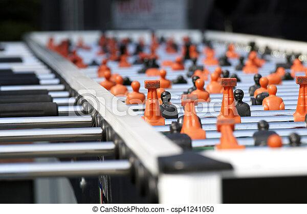 futebol tabela - csp41241050