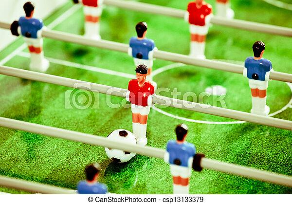 futebol tabela - csp13133379