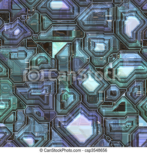 future background - csp3548656