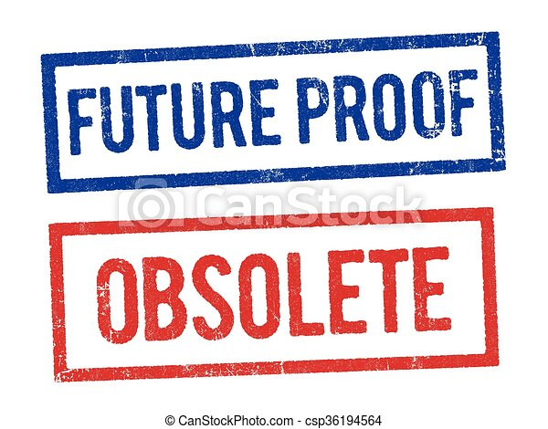future proof and obsolete stamps vector illustration of clip art rh canstockphoto com collecting stamps clipart stamp clipart generator
