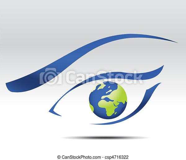 future vision - csp4716322