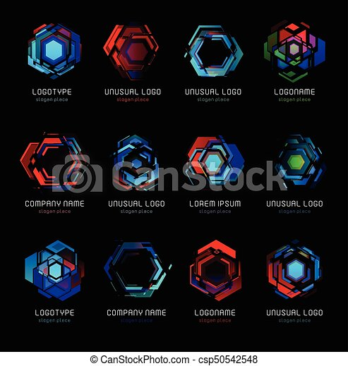 technologies effects on graphic art Video & motion graphics bachelor of science fuse art with technology today, visual effects play a central role in film, television programming, video games and a.