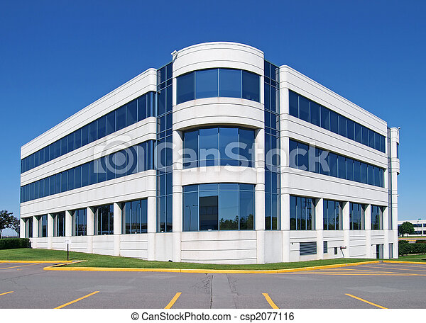 générique, bâtiment - csp2077116